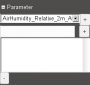parameter.search.png